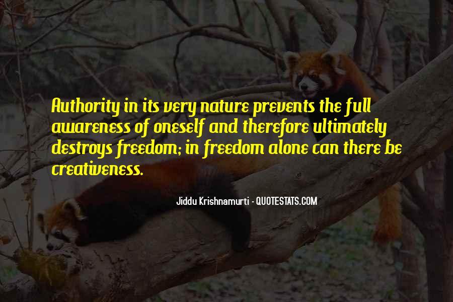 Praveen Quotes #260504