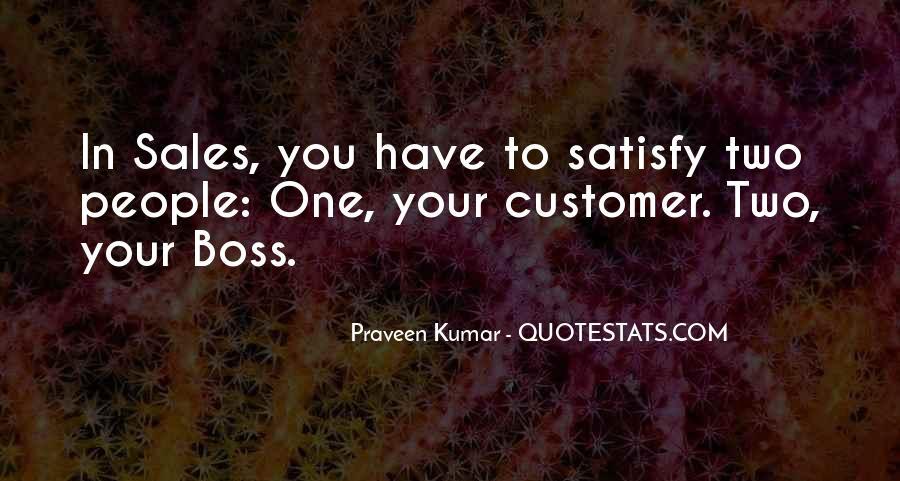 Praveen Quotes #339935