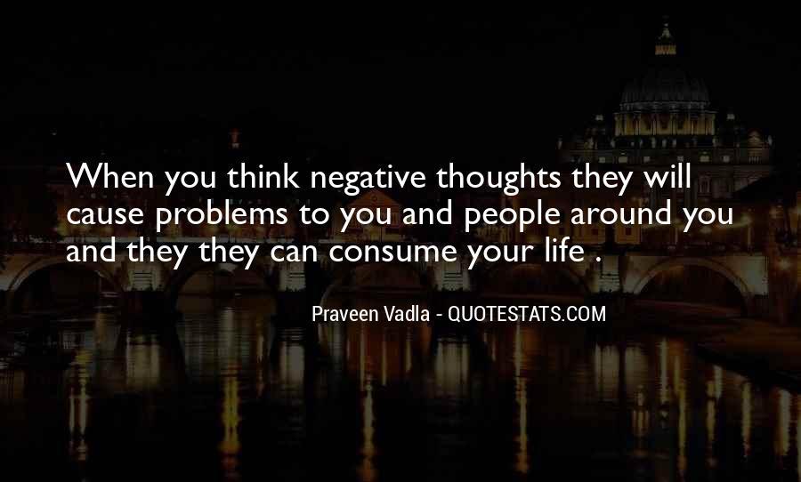 Praveen Quotes #520623