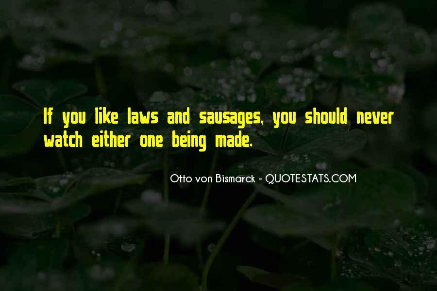 Praveen Quotes #589744