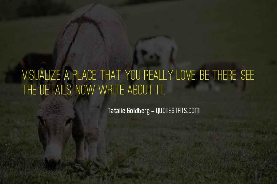 Prayerful Love Quotes #540112