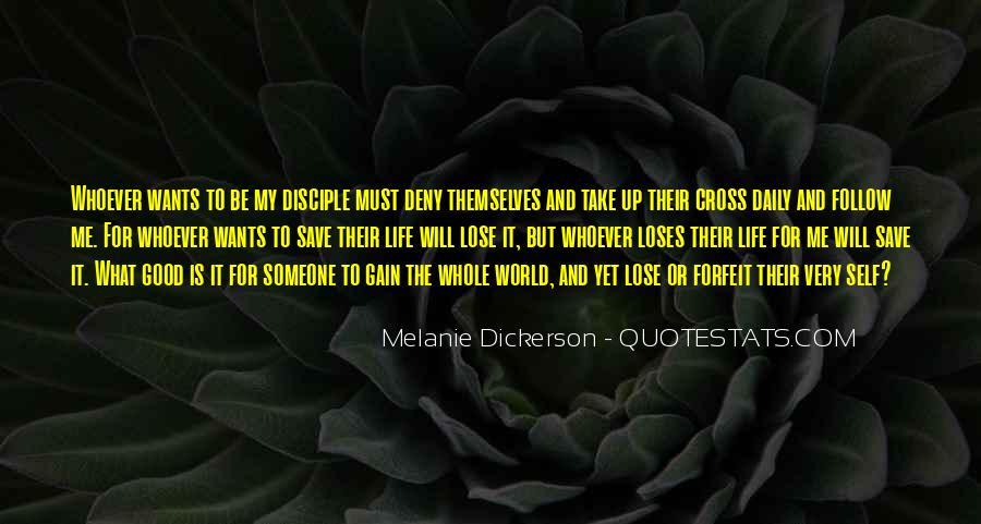 Prayerful Love Quotes #668204