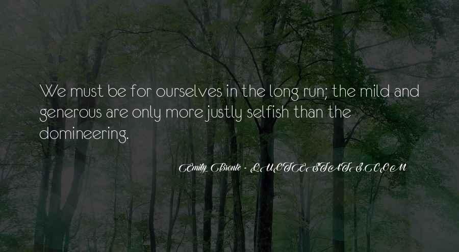 Prayerful Love Quotes #670137
