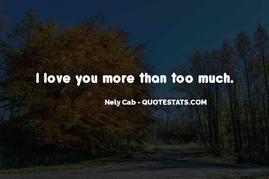 Pre Valentine's Date Quotes #1414203