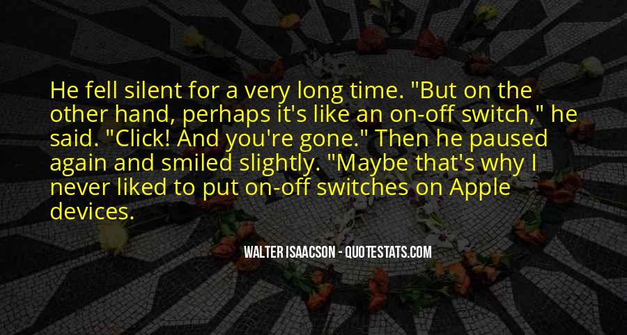 Pre Valentine's Date Quotes #445854