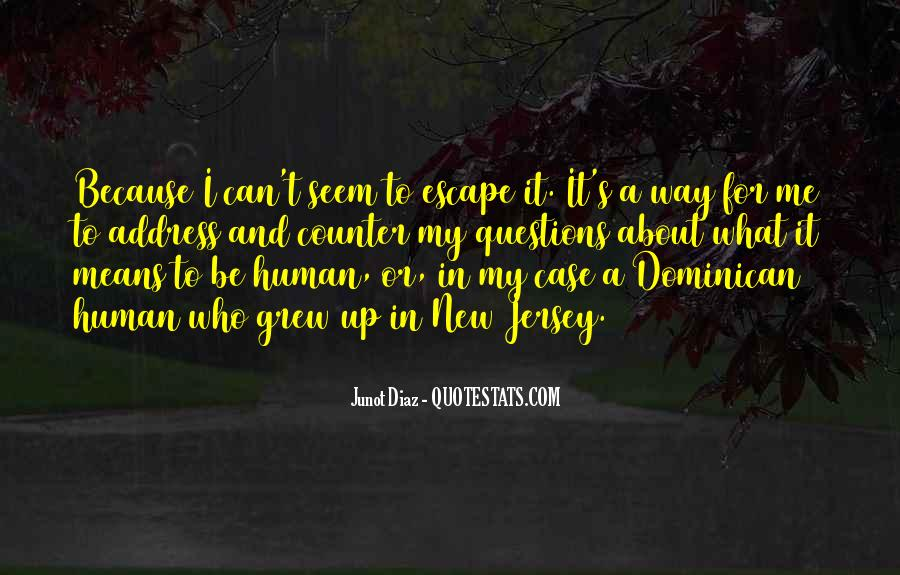 Pre Wedding Day Quotes #1291155