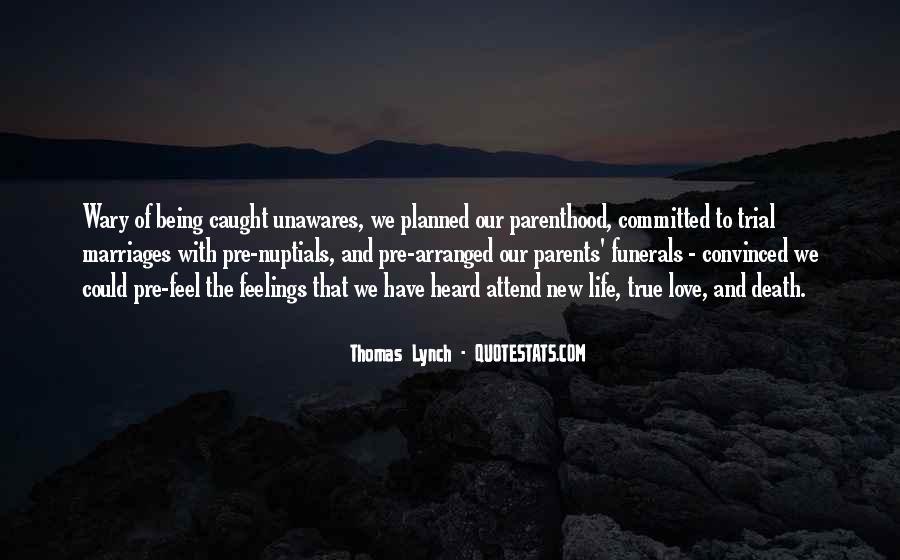 Pre-raphaelite Love Quotes #1031986