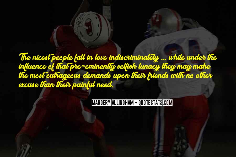 Pre-raphaelite Love Quotes #1188691