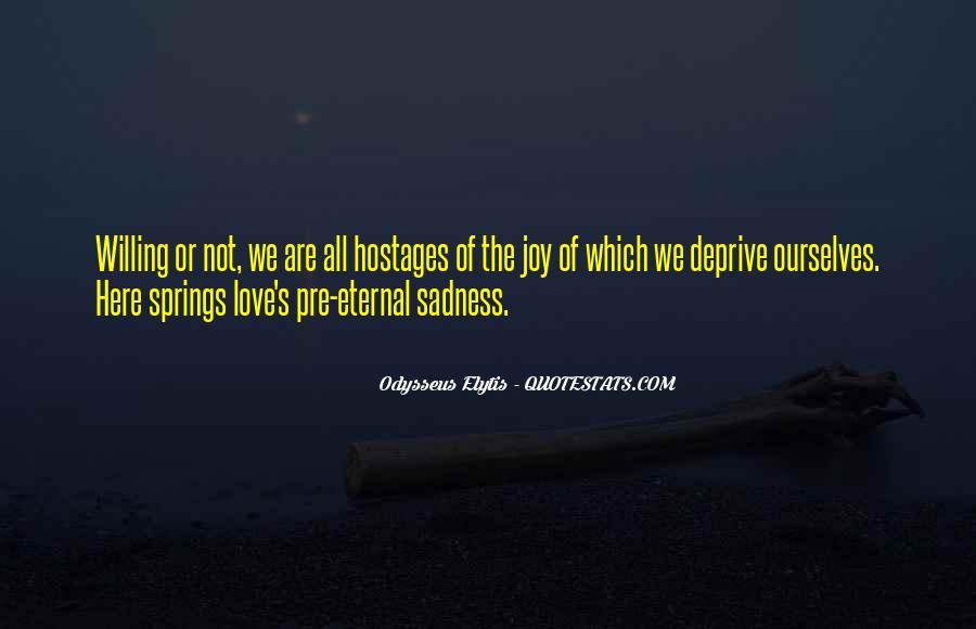 Pre-raphaelite Love Quotes #1363407
