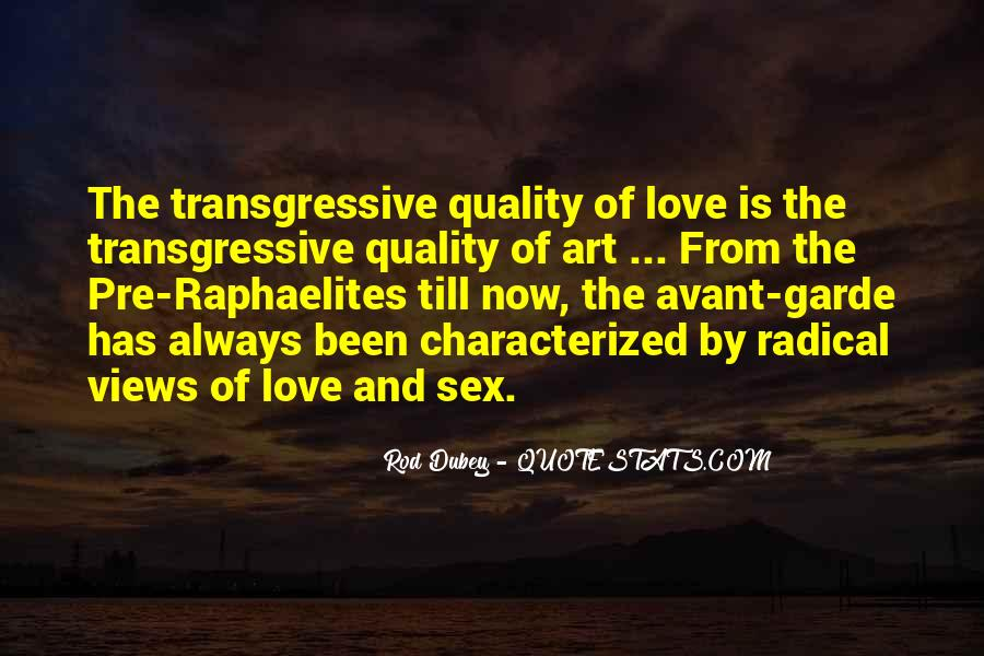 Pre-raphaelite Love Quotes #1620537