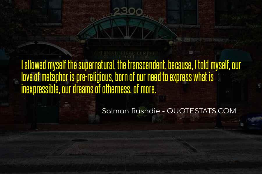 Pre-raphaelite Love Quotes #1707209