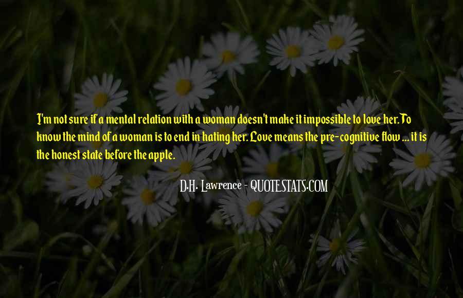 Pre-raphaelite Love Quotes #433477