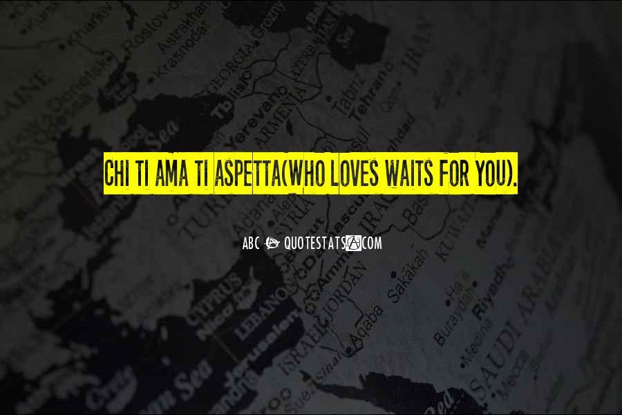 Pre-raphaelite Love Quotes #572657