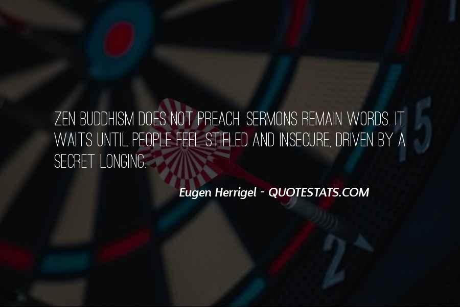 Preach It Quotes #164060