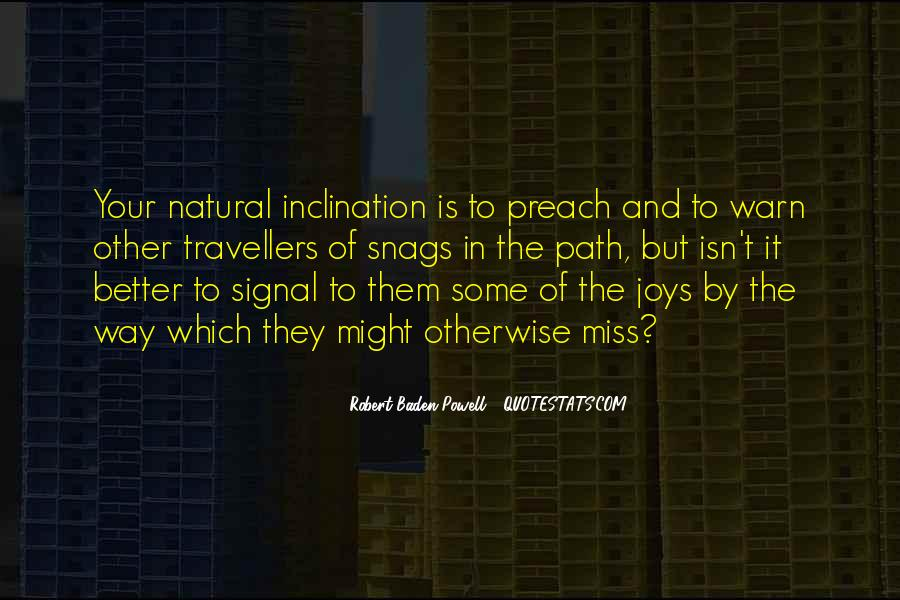 Preach It Quotes #203463