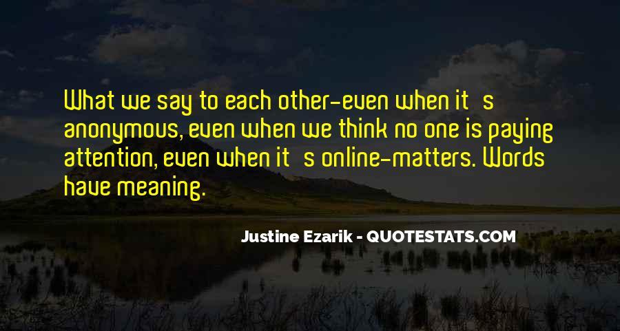 Preach It Quotes #211441