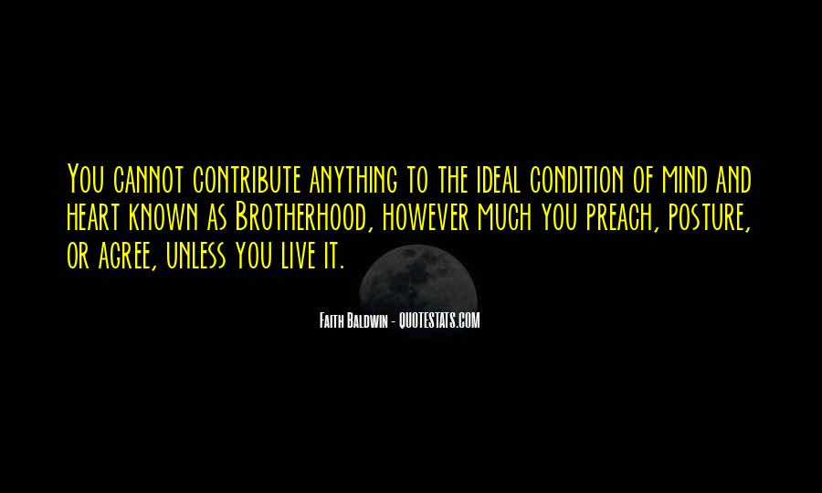 Preach It Quotes #258503