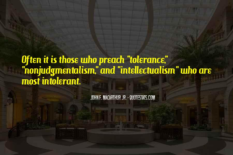 Preach It Quotes #367585