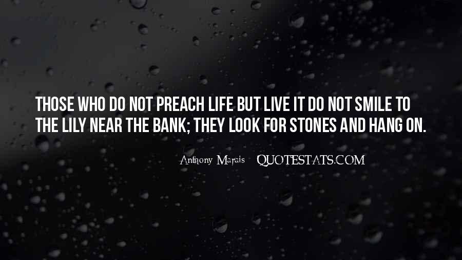 Preach It Quotes #376066