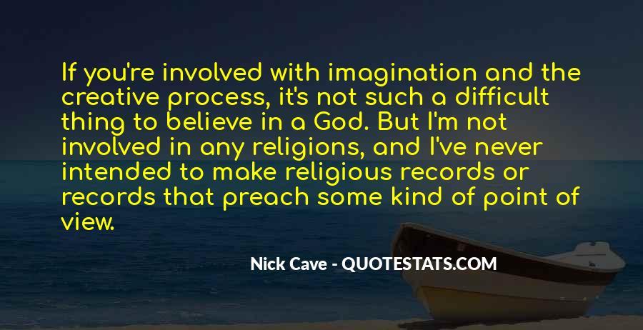 Preach It Quotes #413575