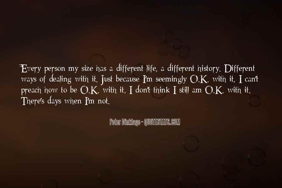 Preach It Quotes #432826