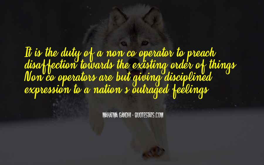 Preach It Quotes #438653