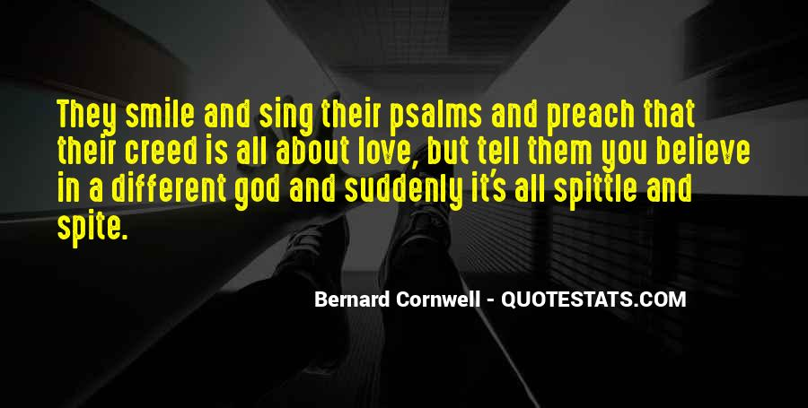 Preach It Quotes #476497