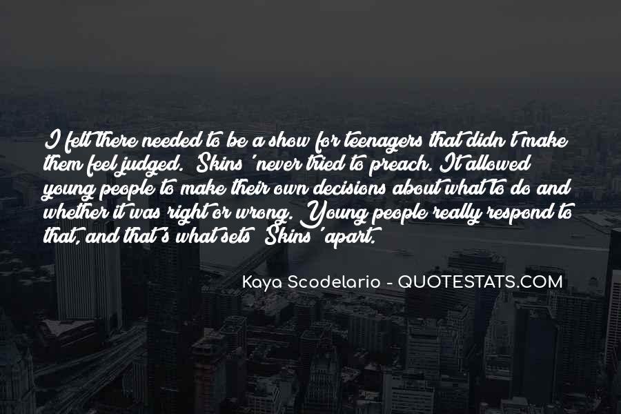 Preach It Quotes #49514
