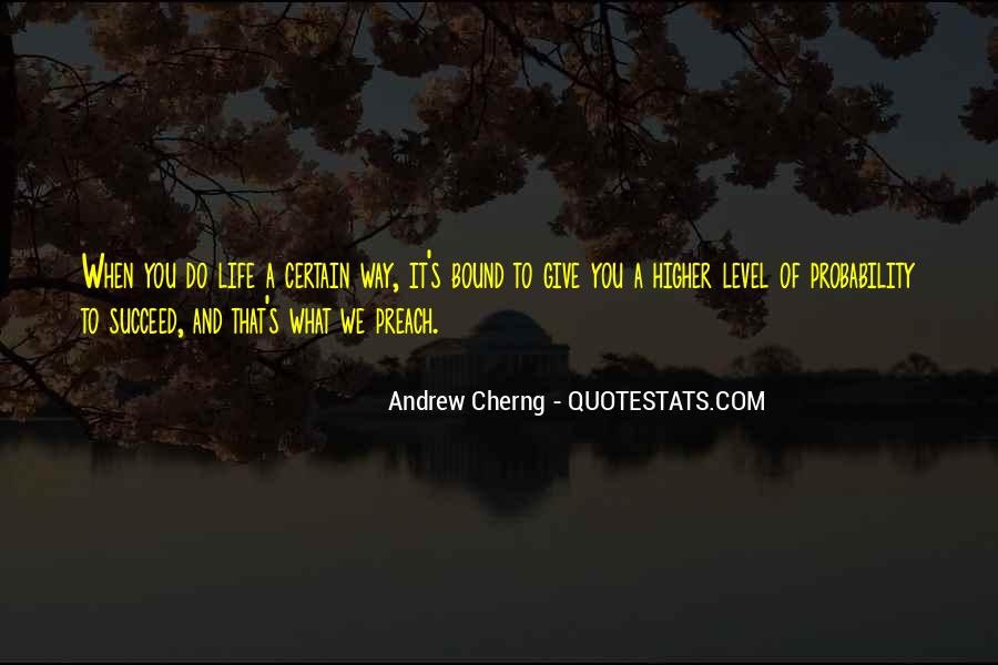 Preach It Quotes #496351