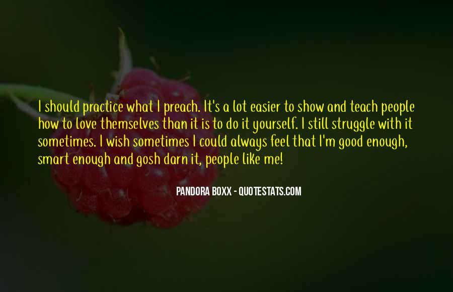 Preach It Quotes #517011