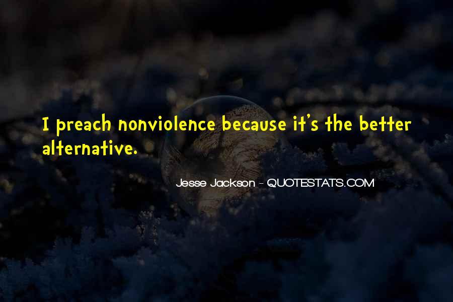 Preach It Quotes #595823