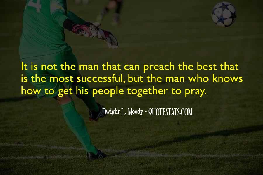 Preach It Quotes #61439