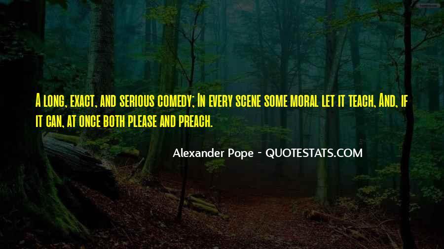 Preach It Quotes #61683