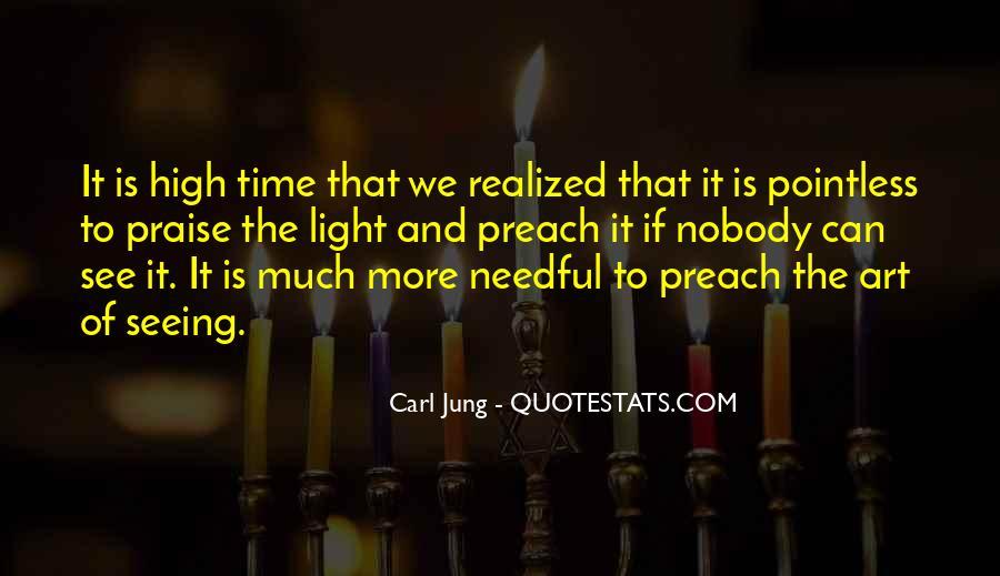 Preach It Quotes #617389