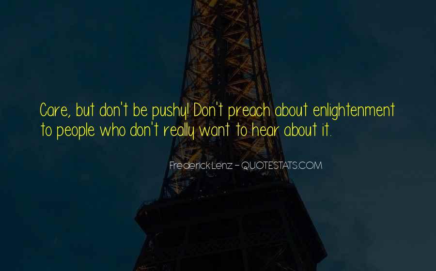 Preach It Quotes #653297
