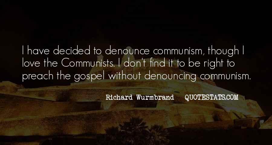 Preach It Quotes #664004