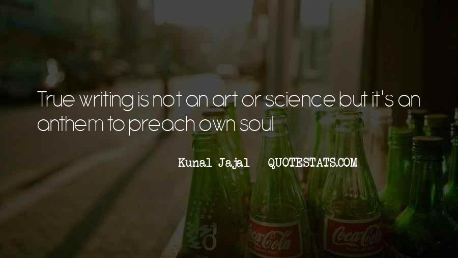 Preach It Quotes #664520