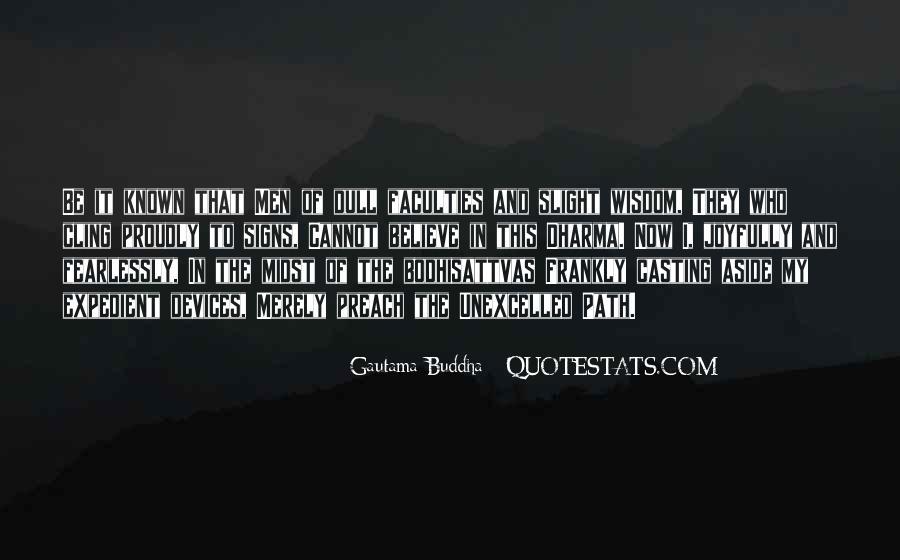 Preach It Quotes #71852
