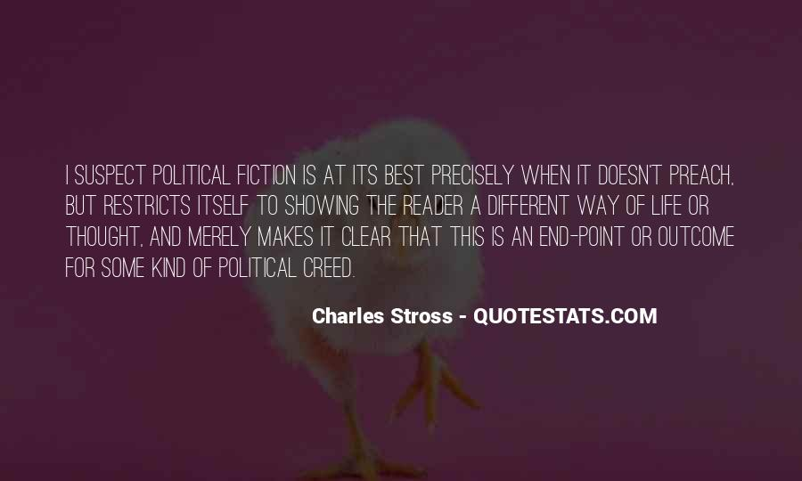 Preach It Quotes #92248