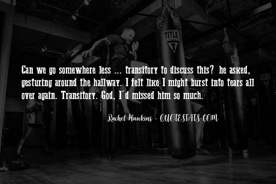 Preachers Funny Quotes #1016807