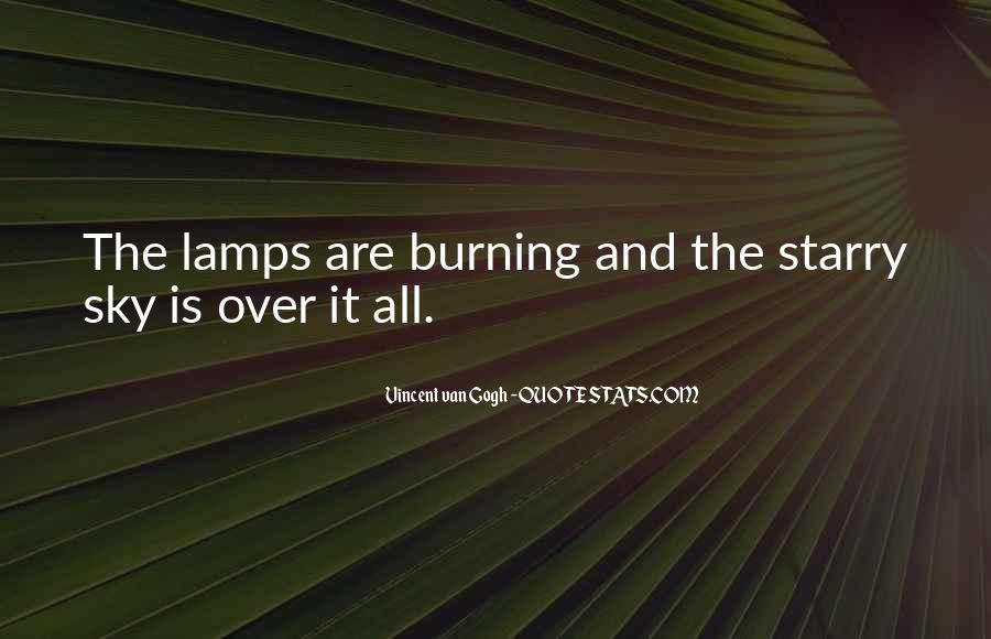 Preachers Funny Quotes #263031