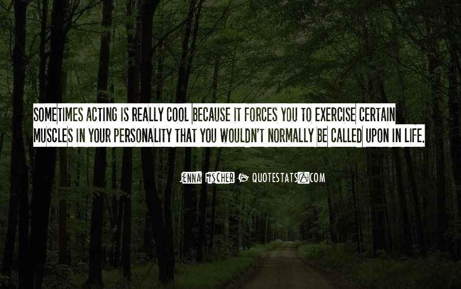 Preachers Funny Quotes #849935
