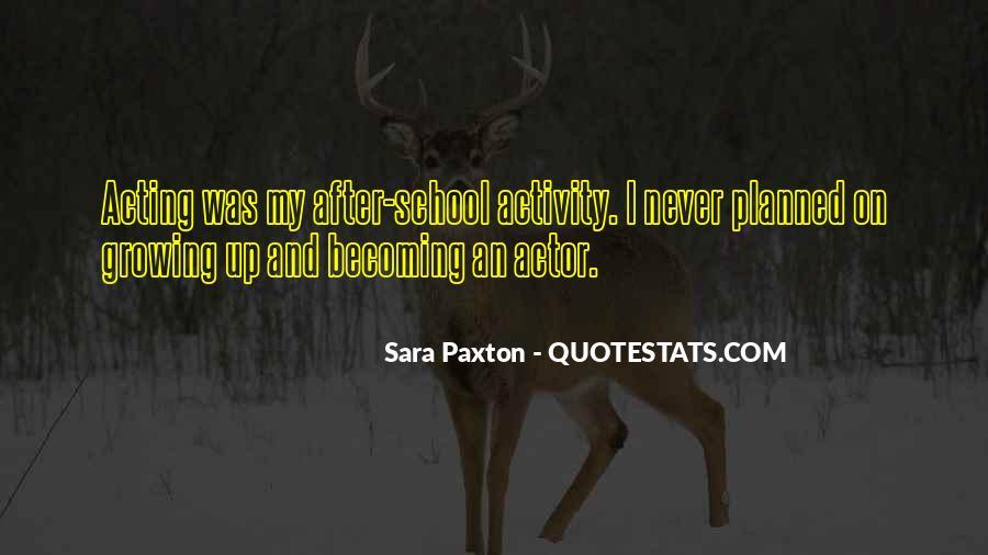 Preferred Mutual Quotes #840053