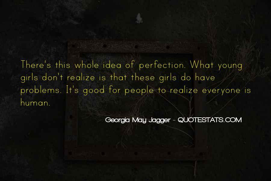 Prem Dayal Quotes #1251841
