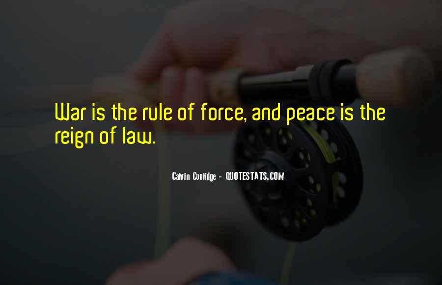Prem Dayal Quotes #1681205