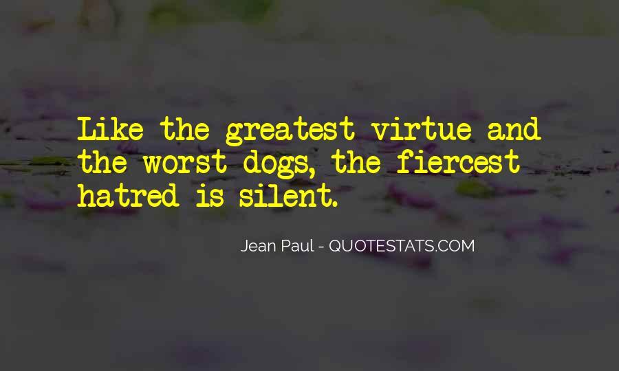 Prem Dayal Quotes #381191