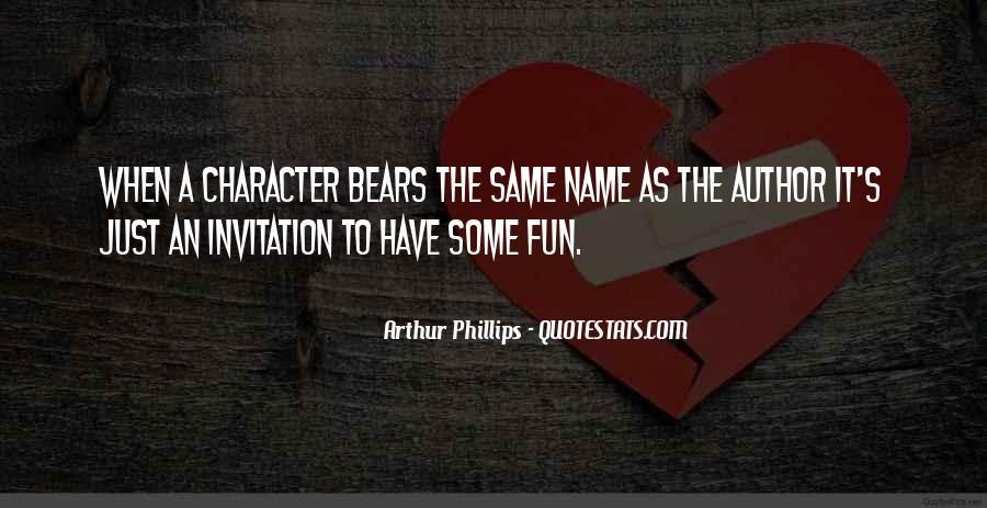 Prem Dayal Quotes #983834