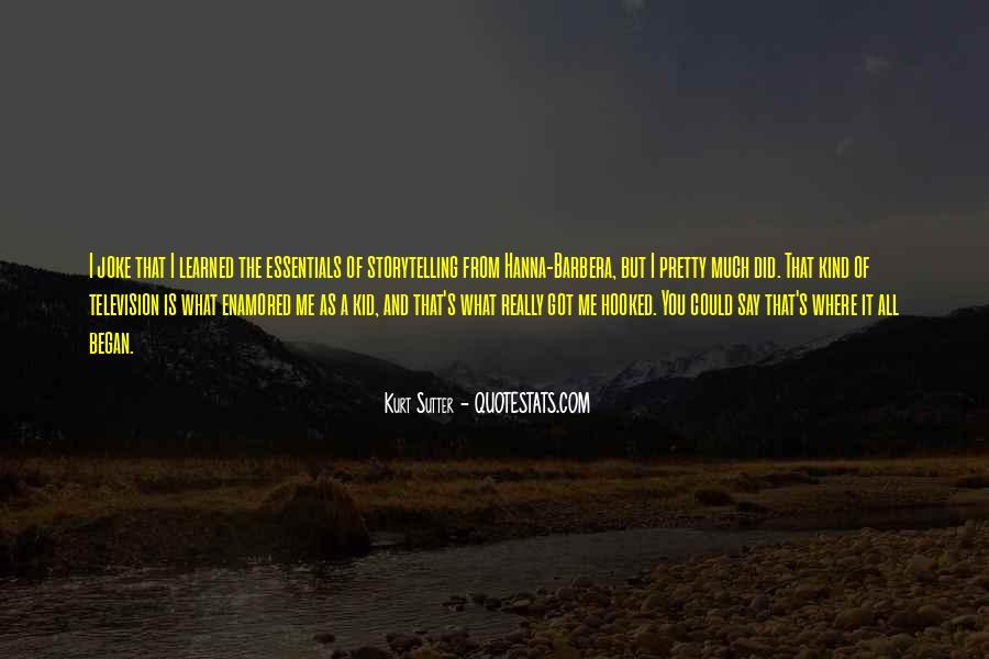 Premature Daughter Quotes #910128