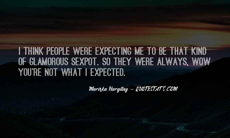 Premature Ejaculation Funny Quotes #1634359