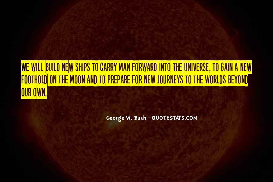 Prepare Own Quotes #833501